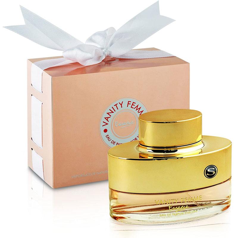 Armaf Vanity Femme Essence perfume