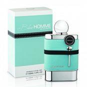 Armaf Blue Homme Perfume 100ml