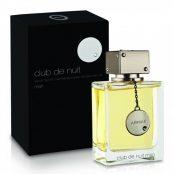 Armaf Club De Nuit Men Perfume 100ml