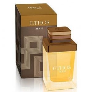 Prive Ethos Men Perfume 100ml