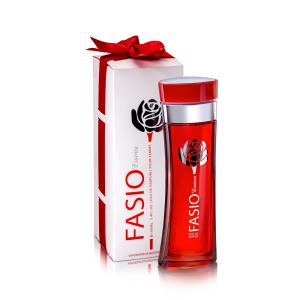 Emper Fasio Women Essence Perfume 100ml