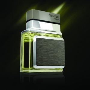 GENESIS HOMME Perfume