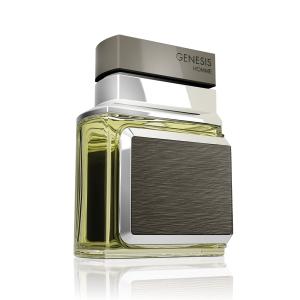 Emper Genesis Men Perfume 100ml