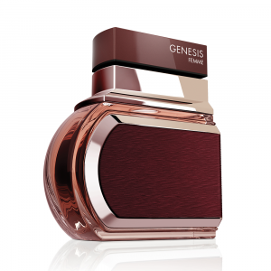 Emper Genesis Women Perfume 100ml