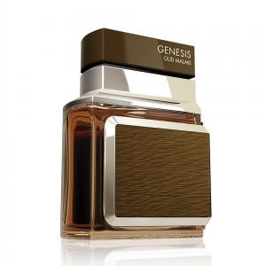Emper Genesis Oud Malaki Perfume 100ml (Copy)