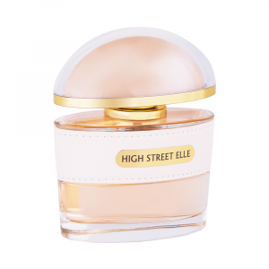 Armaf High Street For Women Perfume 100ml