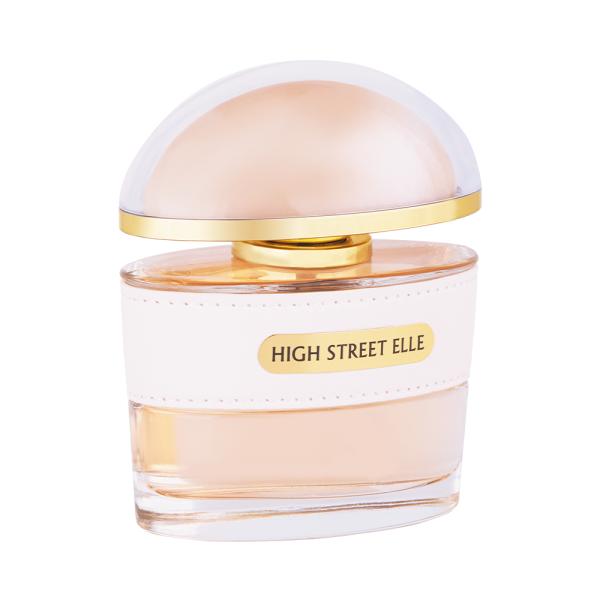 Armaf High Street For Women Perfume 100ml