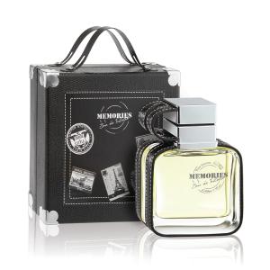 Emper Memories Men Perfume 100ml