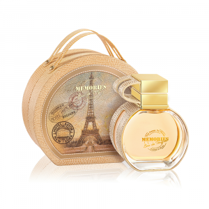 Emper Memories Women Perfume 100ml