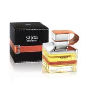 Emper Saga Men Perfume 100ml