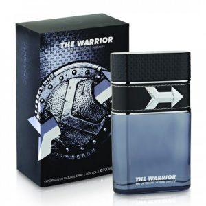 Armaf The Warrior Perfume 100ml