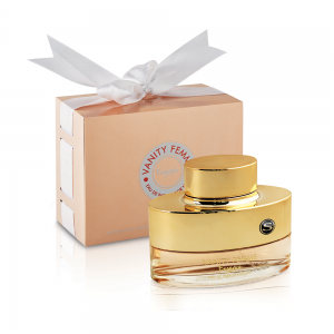 Armaf Vanity Femme Essence perfume 100ml