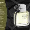 Memories Perfume