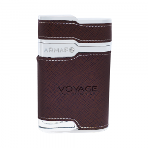 Armaf Voyage Brown Perfume 100ml