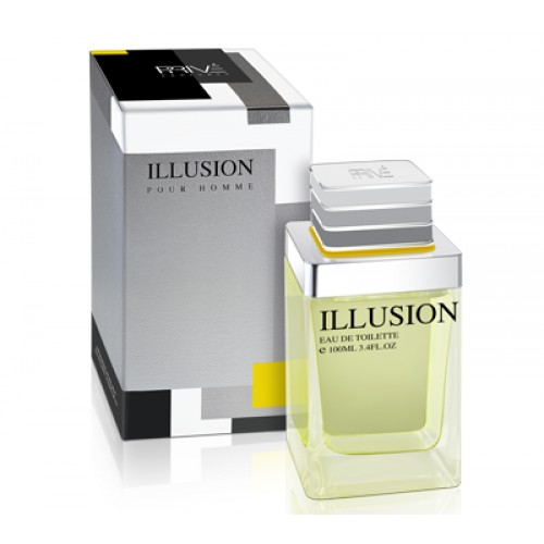 illusion 100ml-500x500