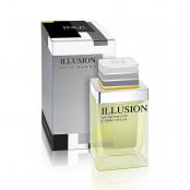 Prive Illusion Men Perfume 100ml