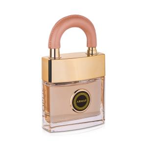 Armaf Opus Femme Perfume 100ml