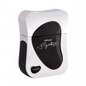 Armaf Signature Night For Men Perfume 100ml