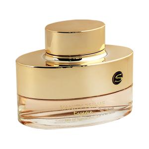Armaf Vanity Femme (W) Perfume 100ml