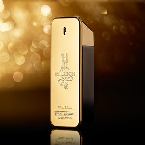 1 Million Perfume 100ml