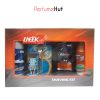Uneek Gillete 977 Giftset Collection