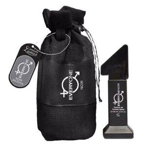 Lamis Every One Noir Perfume 100ml