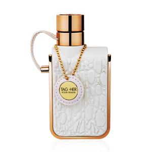 Armaf Tag Her 100ml Perfume
