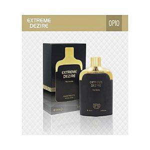 Extreme Dezire Perfume