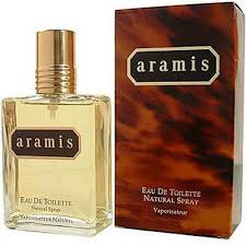 Aramis Brown Perfume 100ml