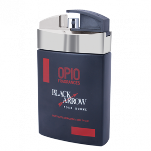 Opio Black Arrow Perfume (M) Perfume