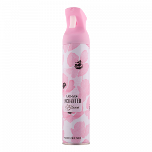 Bloom Body Spray