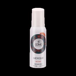 Cosmo Deo MEXIQUE Perfume