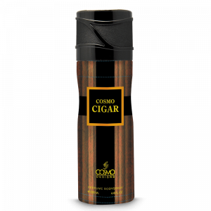 Cosmo Cigar Deo 200ml
