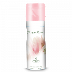 FLOWER FLOWER Body Spray