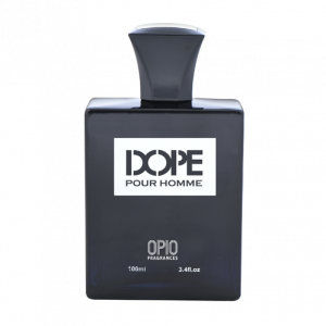 Opio Dope Men Perfume 100ml