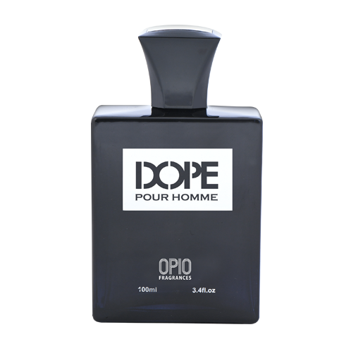DOPE Perfume