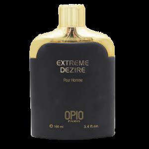 Extreme Dezire (M) Perfume