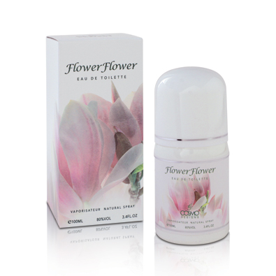 FLOWERFLOWER Perfume