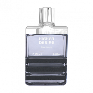 Opio Higher Dezire Men Perfume 100ml