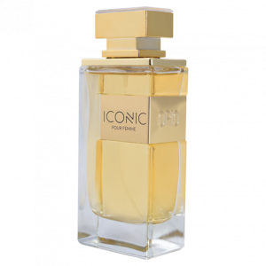 Opio Iconic Golden Women Perfume 100ml