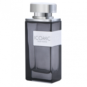 Opio Iconic Black Men Perfume 100ml
