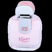 Opio Kisses Women Perfume 100ml
