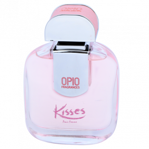 Opio Kisses Women Perfume 100ml