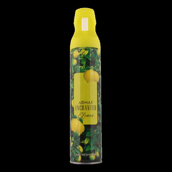 Armaf Lemon Air Freshener 300ml