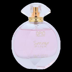 Serene Pink (W) Perfume