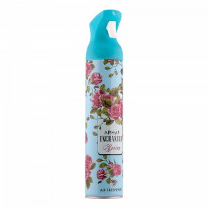 Spring Perfume