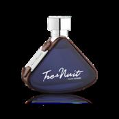 Armaf Tres Nuit Man Perfume 100ml