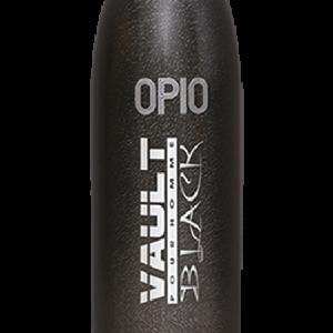 Opio Vault Black Perfume