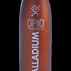 opio Palladium Perfume