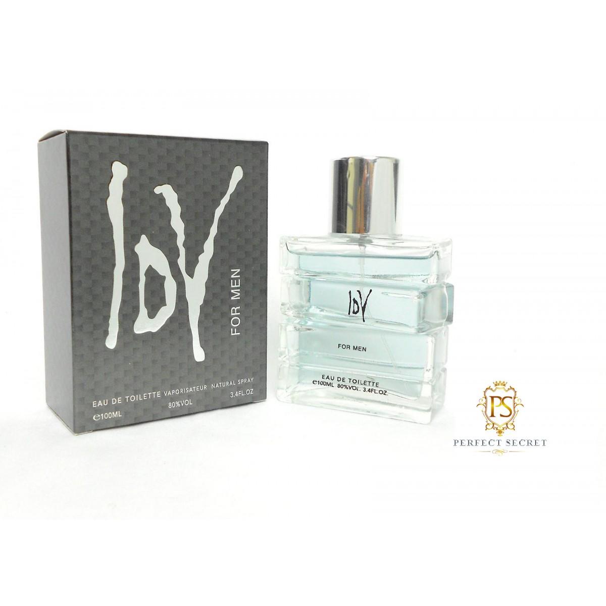 IDY Perfume